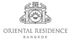 Oriental Residence Bangkok Coupon Code