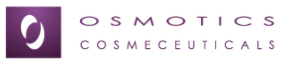 Osmotics.co.uk Coupon Code