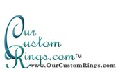OurCustomRings Coupon Code