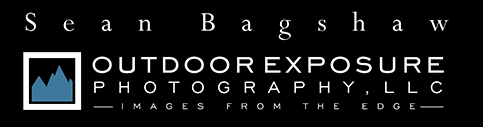 Outdoor Exposure Photography Coupon Code