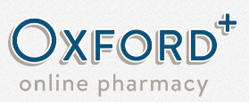 Oxford Online Pharmacy coupon code