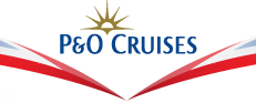 P&O Cruises Coupon Code