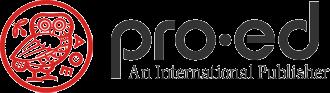 PRO-ED Inc Coupon Code