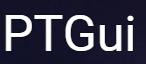 PTGui Coupon Code