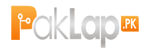 PakLap Coupon Code