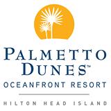 Palmetto Dunes Coupon Code