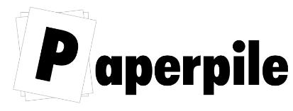 Paperpile Coupon Code
