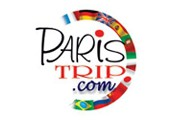 ParisTrip Coupon Code