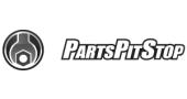 Parts Pit Stop Coupon Code