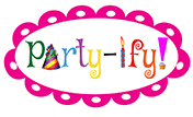 Partyify Coupon Code