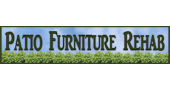 Patio Furniture Rehab Coupon Code