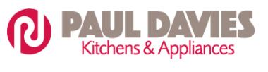 Paul Davies Coupon Code