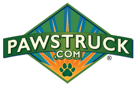 Pawstruck Coupon Code