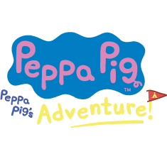 Peppa Pig Coupon Code