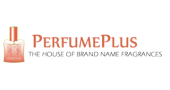 PerfumePlus Coupon Code