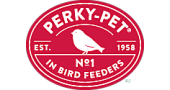Perky-Pet Coupon Code