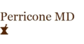 Perricone MD UK Coupon Code