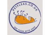 PetFleas.co.uk Coupon Code
