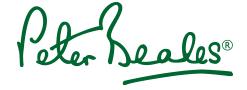 Peter Beales Roses Coupon Code