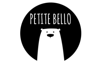Petite Bello Coupon Code