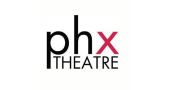 Phoenix Theatre Coupon Code