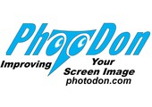 Photodon Coupon Code