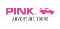Pink Jeep Tours Coupon Code