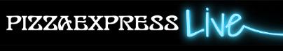 PizzaExpress Coupon Code