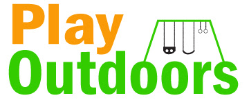 PlayOutdoors Coupon Code