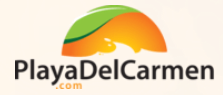 Playa Del Carmen Coupon Code
