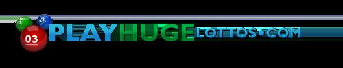 Playhugelottos.com Coupon Code