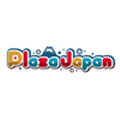 Plaza Japan Coupon Code