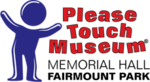 Please Touch Museum coupon code