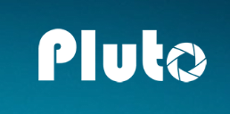 Pluto Coupon Code