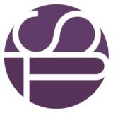 Pointshop.com Coupon Code
