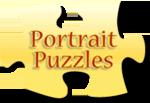 Portrait Puzzles Coupon Code