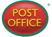 Post Office UK Coupon Code