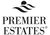 Premier Estates Wine Coupon Code
