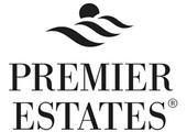 Premier Estates Wine coupon code