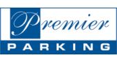 Premier Parking promo codes