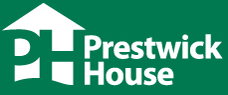 Prestwick House Coupon Code
