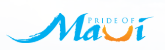Pride of Maui Coupon Code