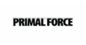 Primal Force Coupon Code