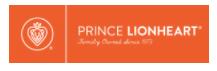 Prince Lionheart Coupon Code