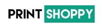 PrintShoppy Coupon Code