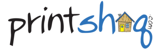 Printshaq Coupon Code