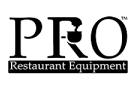 Pro Restaurant Equipment Coupon Code