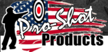 Pro-Shot Products Coupon Code