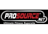 ProSource Coupon Code