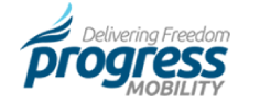 Progress Mobility Coupon Code